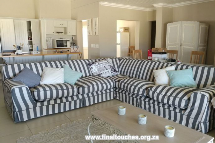 www.finaltouches.org.za-upholstery-lounge suite striped