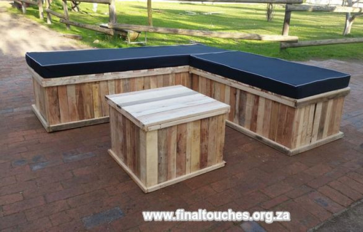 www.finaltouches.org.za-upholstery-outdoor furniture-seating